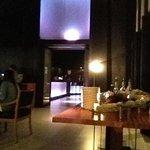 ภาพถ่ายของ ห้องอาหาร ฮันเดร็ดอีสท์