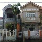 Vit Family Home @Cam Chau Homestay, Hoi An