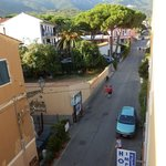 Hotel Imperia Foto