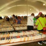 Branford Book fair
