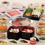 Japanese Restaurant Sato Toyokawa Inter
