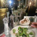 Bilde fra Ricette Tricolori
