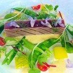 Photo of Italian Cuisine Lucerna