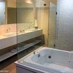 Photo of Cabo Branco Atlantico Hotel