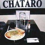 Cafe Chataro