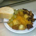 patatas meneas al estilo Javi