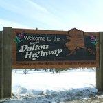 The Dalton!