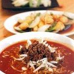 Chinese Cuisine Fukuna