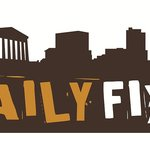 daily fix athens