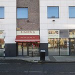 Simona Cafe Drogheda