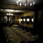 Liburnia Restaurant