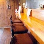 Japanese Restaurant Yamahana Photo