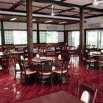 Chinese Restaurant Shorin Photo