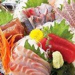 Photo of Seafood Izakaya Sakanaya-dojo Imaike