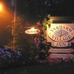 Foto de Yardarm Village Inn