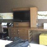 Room 1505