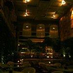 Photo de Cafe Amarti
