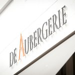 Photo of Restaurant De Aubergerie