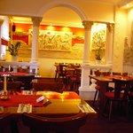 Taverna Korfu