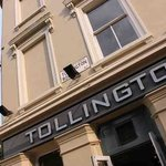 Foto de The Tollington Arms