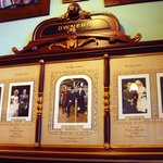 Hotel Family - History - Hotel Hastal Prague Old Town