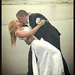 Stephanie Inn Wedding