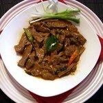 Thai Eats Restaurant