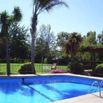 EXELENT POOL SUMMER   COUNTRY CLUB
