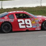 Rusty Wallace Racing Experience St. Johns PA