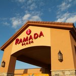 Ramada Plaza Omaha Hotel and Convention Center