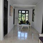 Foto de Kuta Regency Villa (B10)