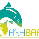 Fish Bar serves seafood, daily fresh catch in a alfresco setting by the pool