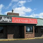 Foto di Abby's Legendary Pizza