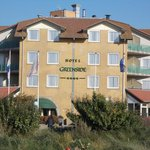 Photo of Hotel Greenside