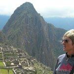 Machu Picchu  29-9-2010
