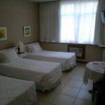 hotel canada' rio de janeiro