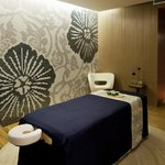 Photo de Breeze Spa at Amari Hua Hin