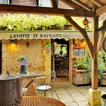 Photo of Auberge de Layotte  - Regis Gagnadre