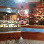 Photo de Cafe de Tanger