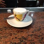 Photo of Caffe Bisquit
