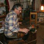 Guarnieri Glass Factory