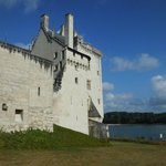 Château de Montsureau