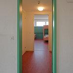 Zimmer (Grün)
