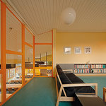 Photo of St.Gallen Youth Hostel