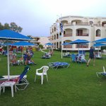 Photo of TUI Sensimar Caravel Resort and Spa