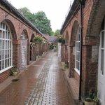Bewdley Museum