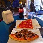 Photo of Pizzeria Appia