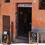 Pizzeria Napule E