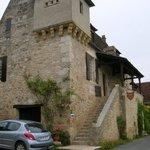 Photo of Location Le Moulin du Birat
