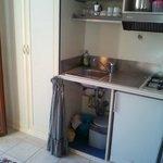 Кухня,шкаф